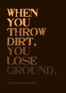 1078-relax-and-succeed-when-you-throw-dirt