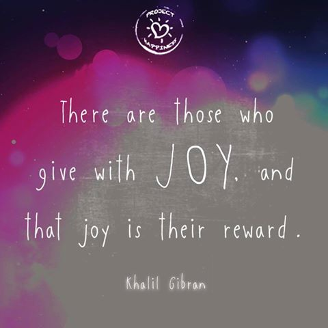 1080-relax-and-succeed-there-are-those-who-give-with-joy