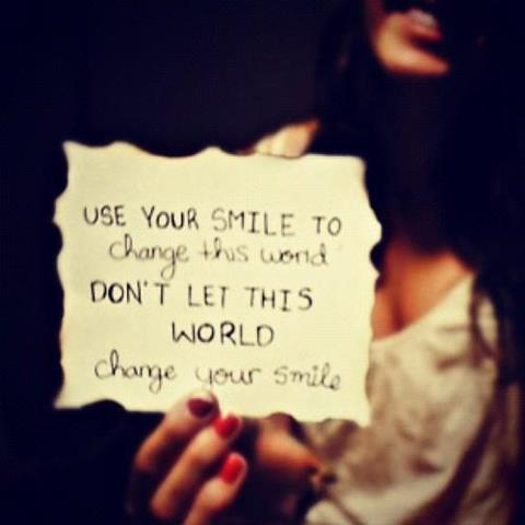 1080-relax-and-succeed-use-your-smile-to-change-this-world