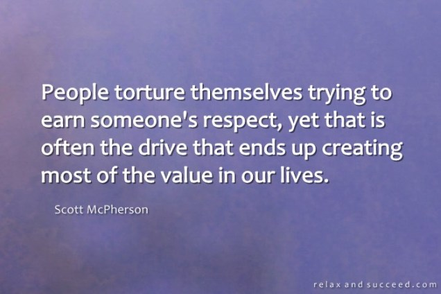 1082-relax-and-succeed-people-torture-themselves