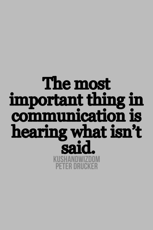 1089-relax-and-succeed-the-most-important-thing-in-communication