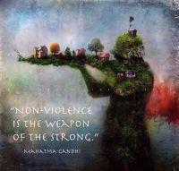 Psychological Violence