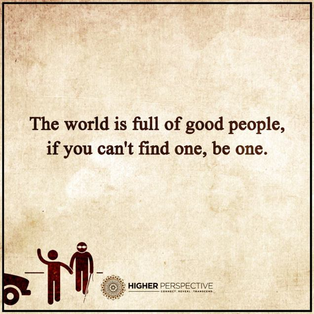 1092-relax-and-succeed-the-world-is-full-of-good-people