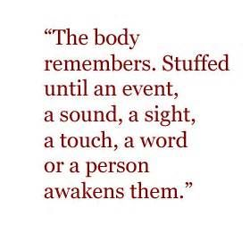 1096-relax-and-succeed-the-body-remembers