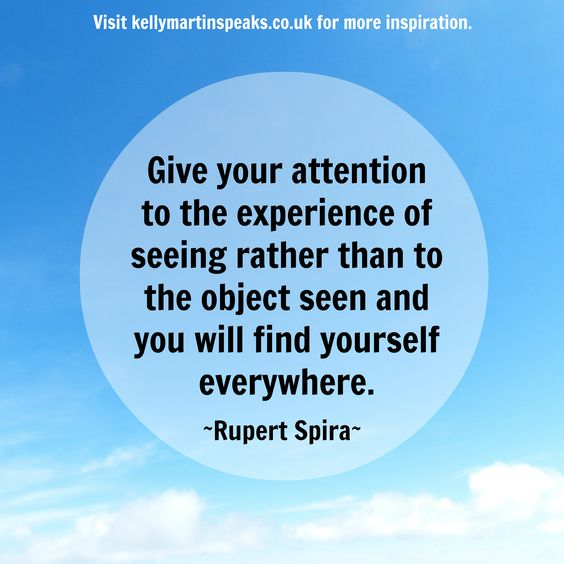 1097-relax-and-succeed-give-your-attention-to-the-experience