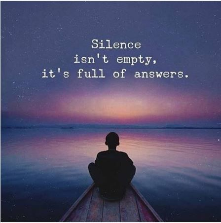 1098-relax-and-succeed-silence-isnt-empty