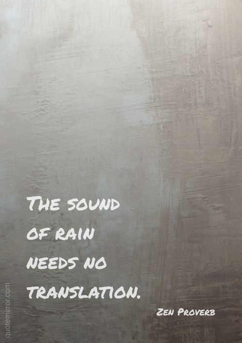 1098-relax-and-succeed-the-sound-of-rain