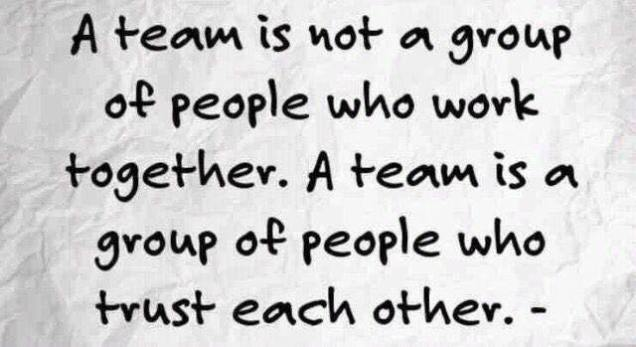 1102-relax-and-succeed-a-team-is-not-a-group