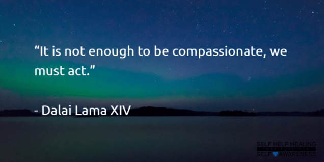 1108-relax-and-succeed-it-is-not-enough-to-be-compassionate