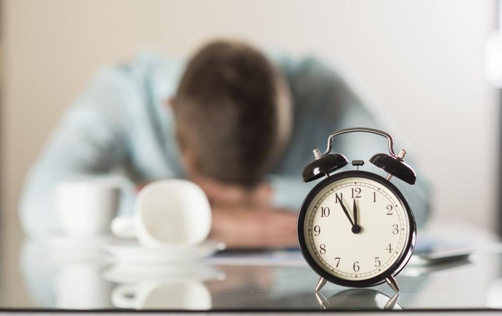 Que faire contre l'insomnie - Les solutions non médicamenteuses
