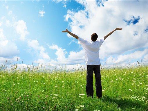 Comment se former aux métiers du bien être et de la relaxation