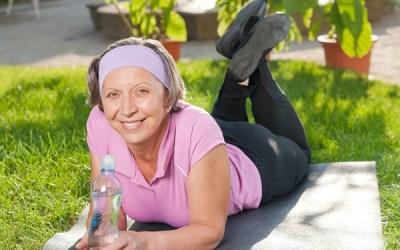 Comment changer de vie à 50 ans ?