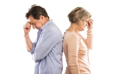 Comment sortir des peurs et du conflit Familial