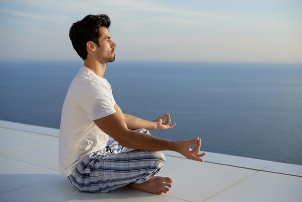 Quels sont les différentes techniques de relaxation