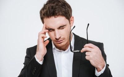Trouble anxieux : Comment en sortir