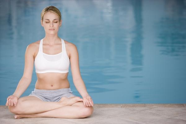 Bien parler en public grâce au Yoga