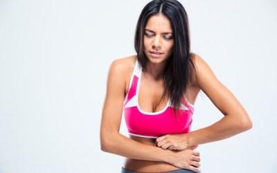 Mal au bassin : comment soulager les douleurs du bassin ?