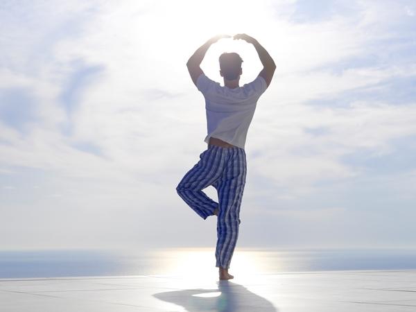 Parler en public - Pratiquer la relaxation bio-dynamique pour gérer le stress