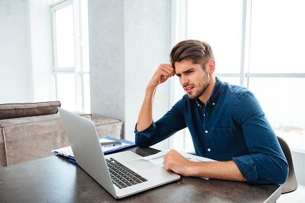 Quelles sont les conséquences du stress au travail