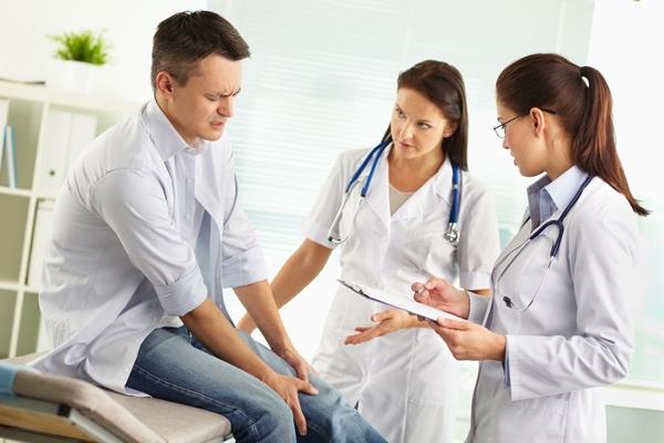 Quelles sont les différentes catégories de douleurs articulaires