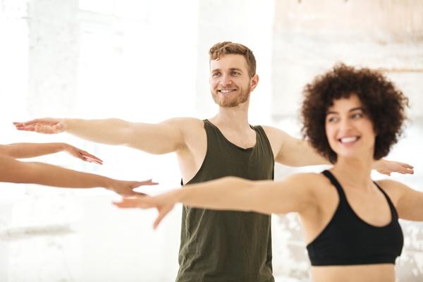 Relaxation bio-dynamique et estime de soi