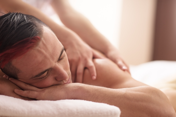 Remèdes naturels pour soulager les douleurs articulaires