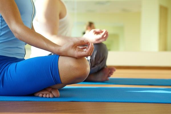 15 habitudes zen pour être plus heureux