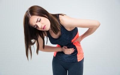 Mal au ventre : Comment soulager les douleurs abdominales ?
