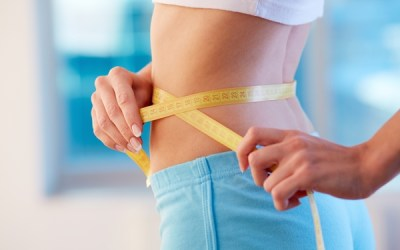 Comment perdre du poids naturellement sans regime