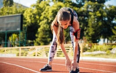Comment intégrer la pratique de relaxation dans le sport de haut niveau