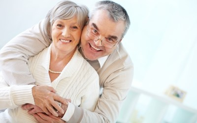 Comment vieillir en bonne santé :  les effets de la relaxation sur votre corps ?
