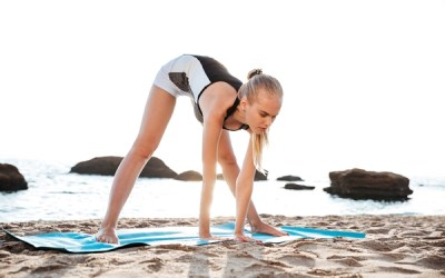 Bien être corporel : 9 étapes de la relaxation bio-dynamique