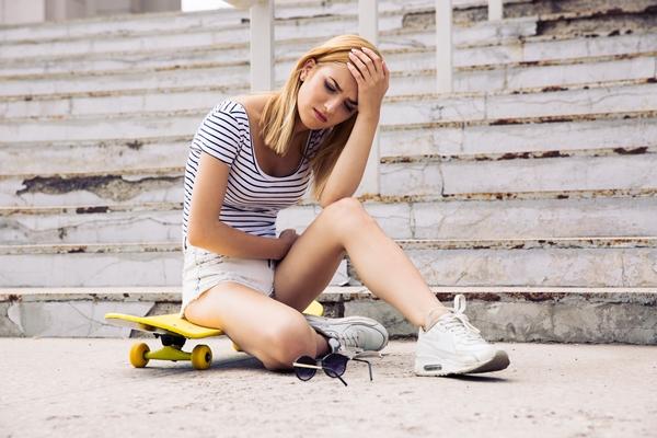 Comment gérer un choc émotionnel ?