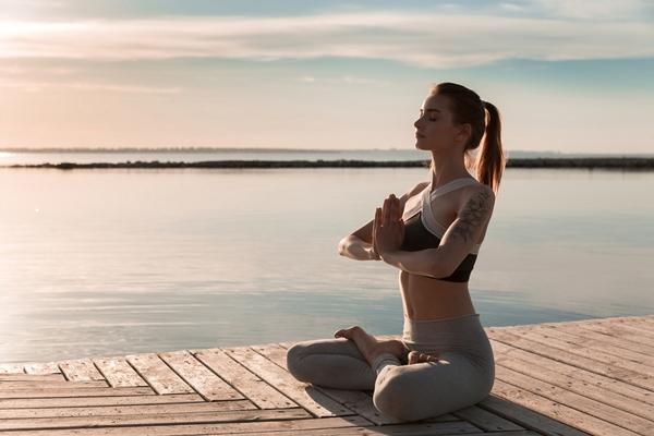 Comment pratiquer la Pleine conscience au quotidien ?