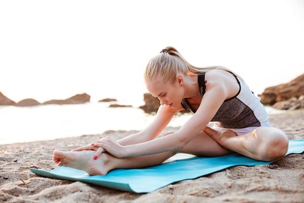 Quel est l'apport de la relaxation bio-dynamique au bien être