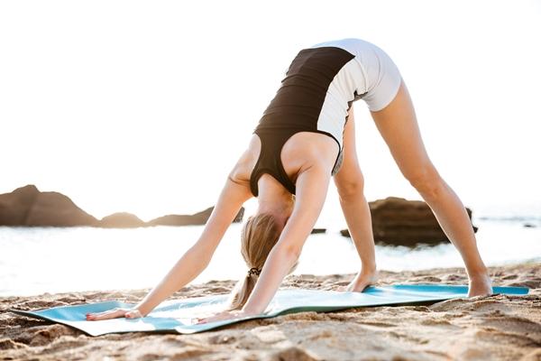 Bien être par la relaxation bio-dynamique - comment y parvenir