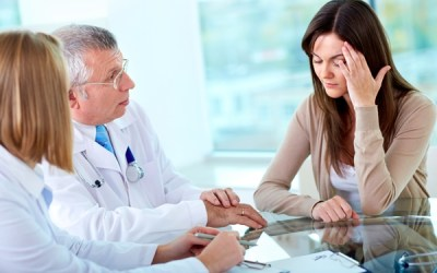 Maladie chronique : L'apport des médecines douces