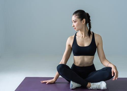 Se former en ligne - 9 étapes de la Relaxation Bio-Dynamique