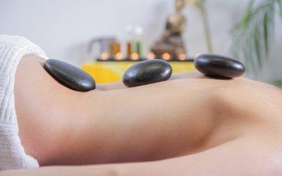 Pourquoi faire un massage chinois ?