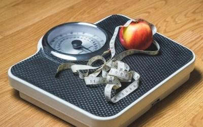 Le stress peut entraîner une prise de poids