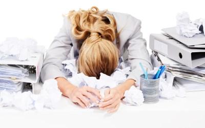 Votre formation Gestion du Stress