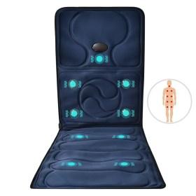Tapis de Massage Shiatsu