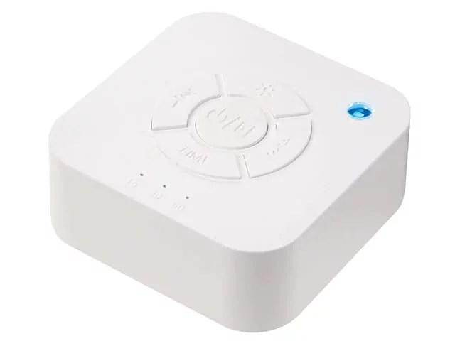 Machine à Bruit Blanc DreamWave