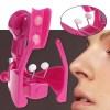 redresseur nasal