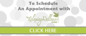 For Online Scheduling Click Here