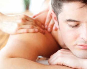 RWC massage