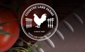 country lane farms
