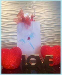 spa, massage, wellness, valentine, Calgary, gift card, facial