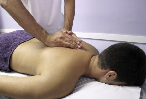 Osteopathy treatment Calgary