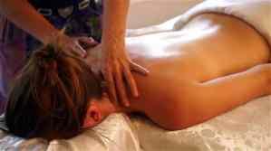 massage therapist Calgary, find a massage therapist, Calgary SE,